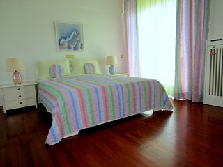 3 bedroom Condo with Internet Access in Voula - Voula vacation rentals
