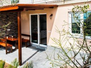 Apartment D&D - Split vacation rentals