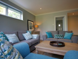 Luxury Self Catering House in Cambridge - Cambridge vacation rentals