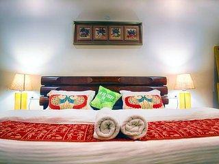 5BHK Luxury villa KINGFISH - Calangute vacation rentals