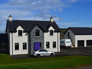 Beautiful 1 bedroom Apartment in Ballygally - Ballygally vacation rentals