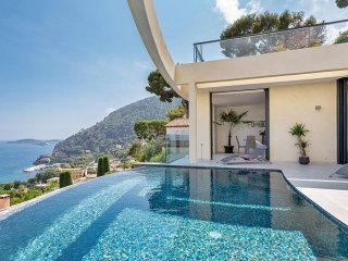 Perfect Villa with Television and Water Views - Fornells de la Selva vacation rentals