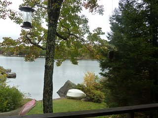 3 bedroom Cottage with Deck in Marlow - Marlow vacation rentals