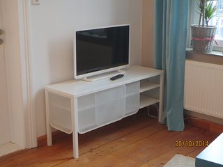 Nice Condo with Internet Access and Wireless Internet - Buxtehude vacation rentals