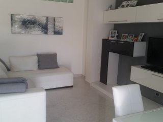 2 bedroom Apartment with Washing Machine in Soverato - Soverato vacation rentals