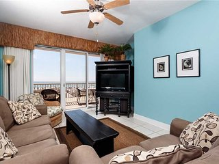 Summer Place #204 - Fort Walton Beach vacation rentals