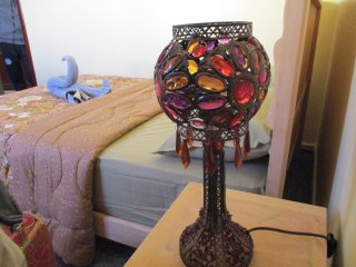 Bright Condo with Internet Access and Satellite Or Cable TV - Ad Dakhla vacation rentals