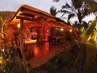 4 bedroom Villa with Internet Access in Tabanan - Tabanan vacation rentals
