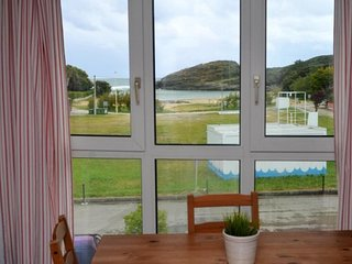 Apartment in Isla, Cantabria 102761 - Isla vacation rentals
