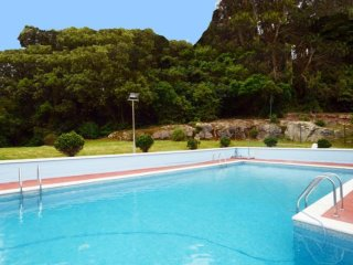 Apartment in Isla, Cantabria 102767 - Isla vacation rentals