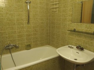 Lg 27   5 Buget Zimmer Apartment - Vienna vacation rentals
