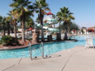 The Legendary Beauty of the American West - CIBOLA VISTA RESORT & SPA Peoria AZ - Peoria vacation rentals