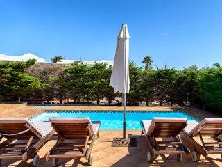 Villa Aloe II - Playa Blanca vacation rentals