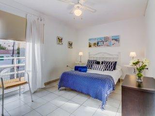 Bright San Isidro Condo rental with Internet Access - San Isidro vacation rentals
