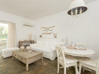 Sunny 3 bedroom House in Paliouri - Paliouri vacation rentals