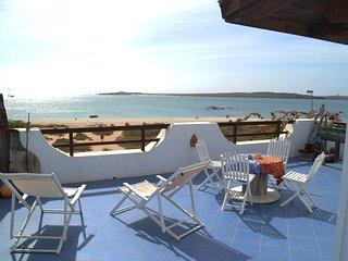 BookingBoavista - Coral - Sal Rei vacation rentals