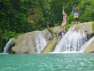 Rent a Car and experience all of Jamaica and not just a side - Port Royal vacation rentals