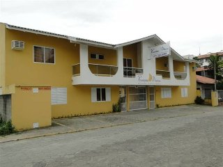 Nice Bed and Breakfast with Internet Access and A/C - Porto Belo vacation rentals