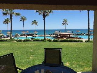 Enjoy Our Ground Floor Condo, A Family Favorite ! - Puerto Penasco vacation rentals