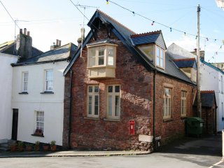 The Mission Hall - Kingsand vacation rentals