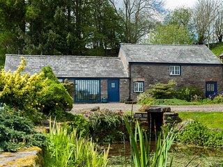 3 bedroom Cottage with Washing Machine in Sennybridge - Sennybridge vacation rentals