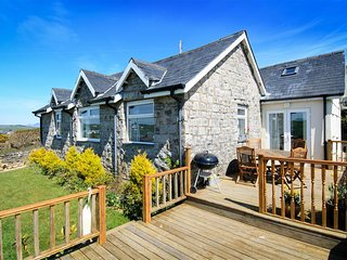 3 bedroom Cottage with Television in Bwlchtocyn - Bwlchtocyn vacation rentals