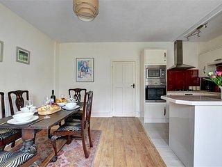 Comfortable 3 bedroom Cottage in Penmorfa with Internet Access - Penmorfa vacation rentals