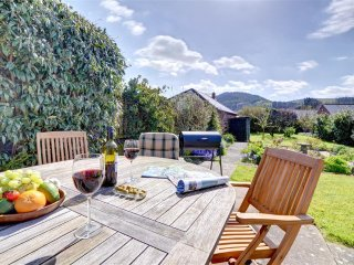 3 bedroom Cottage with Internet Access in Meifod - Meifod vacation rentals