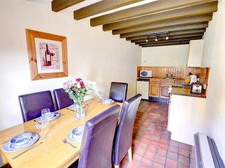 Comfortable 3 bedroom Cottage in Rowen - Rowen vacation rentals