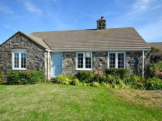 Lovely Cottage with Internet Access and Television - Croesgoch vacation rentals