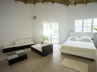 5 bedroom Resort with Internet Access in Old Town - Old Town vacation rentals