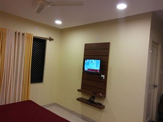 Ocean Delight The premium Guest house - Puri vacation rentals