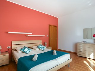 Convenient 2 bedroom Condo in Province of Venice - Province of Venice vacation rentals