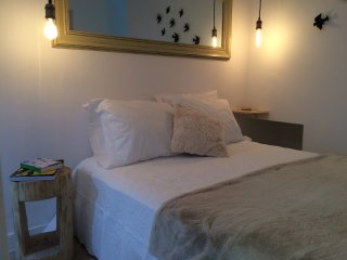 Atalaia's Fado House - Lisbon vacation rentals