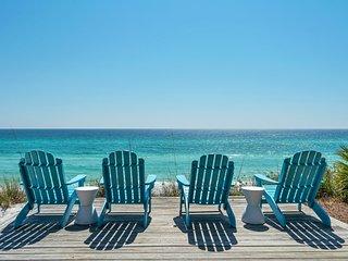 La Petit Casa - Santa Rosa Beach vacation rentals
