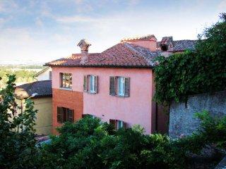 """Casa """"Le tre Muse"""" - Deruta vacation rentals"""