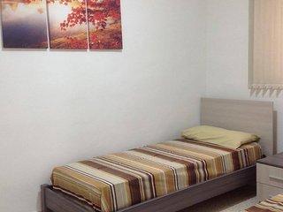 Alden Flat 1 - Mellieha vacation rentals
