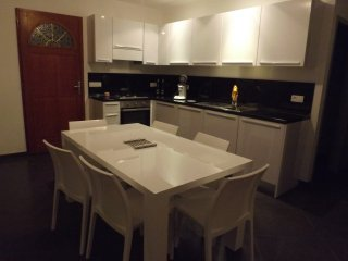Nice Condo with Washing Machine and Television - Cateri vacation rentals