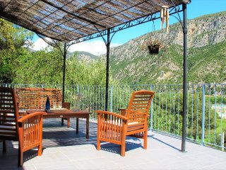 Nice House with Internet Access and Television - Gilette vacation rentals