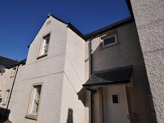Nice 2 bedroom House in Forres - Forres vacation rentals