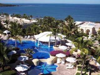 Pueblo Bonito Emerald Bay Resort - Mazatlan vacation rentals