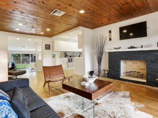 Welcome to Bungalow 8! - Fort Lauderdale vacation rentals