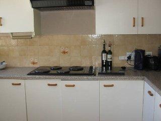 Durbanville Townhouse - Durbanville vacation rentals