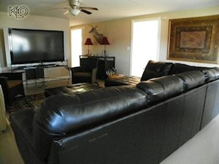Beautiful 3 bedroom Lodge in Dexter - Dexter vacation rentals