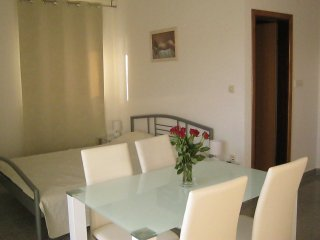 Apartments  Slavica - Biograd na Moru vacation rentals