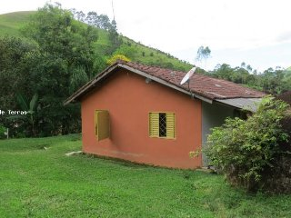 Casa rural simples com vista maravilhosa - Sao Francisco Xavier vacation rentals