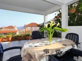 Nice 1 bedroom Condo in Bozava - Bozava vacation rentals