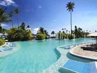 Gran Melia Puerto Rico - Fri-Fri, Sat-Sat, Sun-Sun only! - Rio Grande vacation rentals