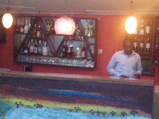 Confort, Economie et Qualité a Abidjan - Abidjan vacation rentals