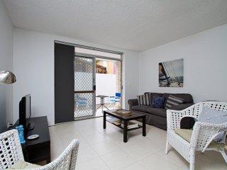 Garrick Street 1 - Central Coolangatta - Coolangatta vacation rentals